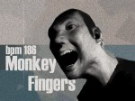 Banya - Monkey Fingers