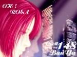 BanYa - Oh Rosa