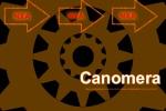 Canomera