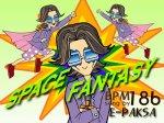 E-paksa - Space Fantasy