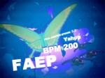 faep-2-2