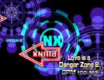 love-is-a-danger-zone-2-remix