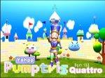 Pumptris