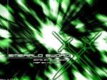 Smerald Sword