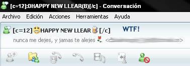 happy-new-lleasssr1