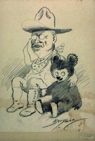 ositos-caricaturizados