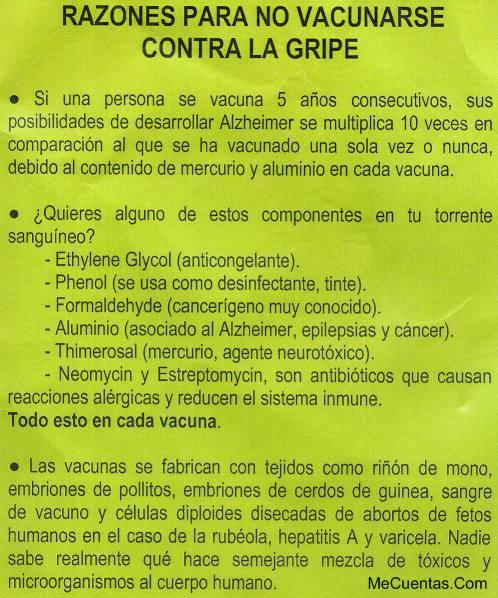 razones-para-no-vacunarse