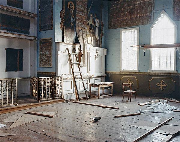 1998-church2