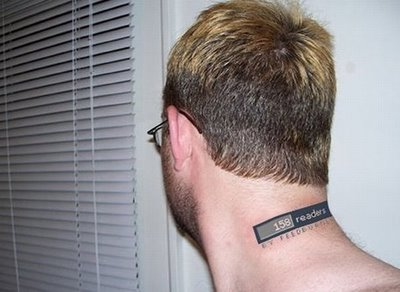 geek-tattoo-11