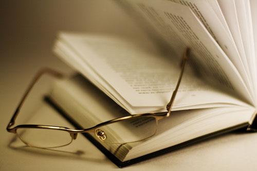 libros-w